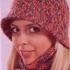 Шляпа и шарф