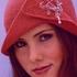 Красная шапочка крючком