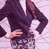Юбка от  Dolce & Gabbana