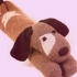Подушка - собачка