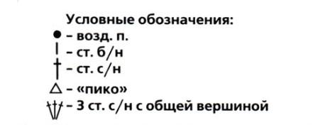 4-2.jpeg