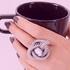 Кольцо своими руками