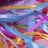 Схемы вышивки цветов лентами